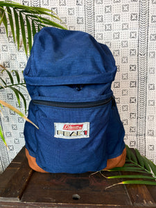 70s Coleman Peak 1 Backpack