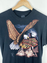 Load image into Gallery viewer, 1986 Harley Tee