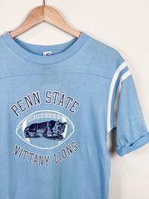 Load image into Gallery viewer, 70s PSU Cotton Jersey