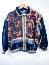 Load image into Gallery viewer, 80s Wild Jacket