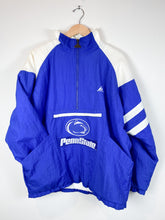 Load image into Gallery viewer, 80s PSU Pullover