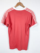 Load image into Gallery viewer, 80s Adidas Tee