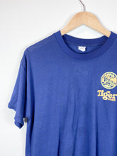 Load image into Gallery viewer, 80s Tiger Beer Tee