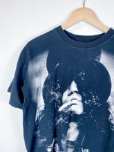 Load image into Gallery viewer, 2004 Slash Tee
