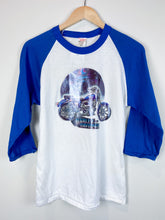 Load image into Gallery viewer, 70s Harley LS Tee