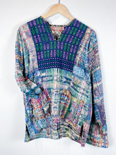 Load image into Gallery viewer, 70s Shaman Pullover