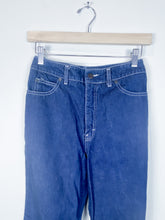 Load image into Gallery viewer, 80s CK Denim