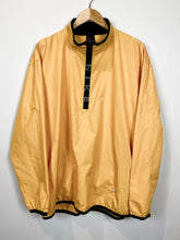 Load image into Gallery viewer, 90s Nike Pullover Windbreaker