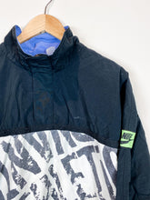 Load image into Gallery viewer, 80s Nike Pullover Windbreaker