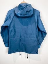 Load image into Gallery viewer, 80s REI Raincoat