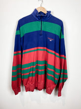 Load image into Gallery viewer, 90s Polo Sport Pullover