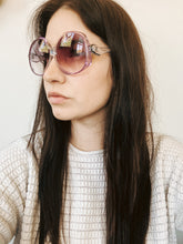Load image into Gallery viewer, 70s Pucci Sunglasses