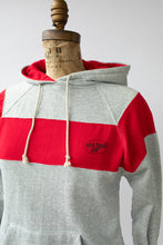 Load image into Gallery viewer, 80s Pro Keds Hoodie