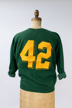 Load image into Gallery viewer, 70s #42 Crewneck