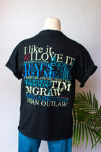 Load image into Gallery viewer, 1995 Tim McGraw Tee
