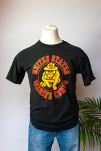 Load image into Gallery viewer, 90s USMC tee