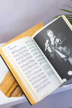 "Load image into Gallery viewer, ""Rolling Stones Complete"" Songbook"