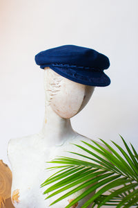 60s Fisherman Hat