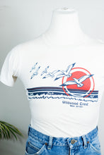 Load image into Gallery viewer, 70s WC Tee