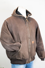 Load image into Gallery viewer, 90s Carhartt Jacket