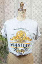 Load image into Gallery viewer, 90s MGM Tee