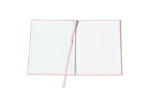 Load image into Gallery viewer, Classic Paper Saver - Coral Pink