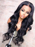 360 Lace Loose Wave Wig