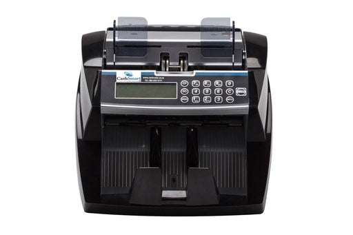 CS-1800 Note Counter - CashsmartSA