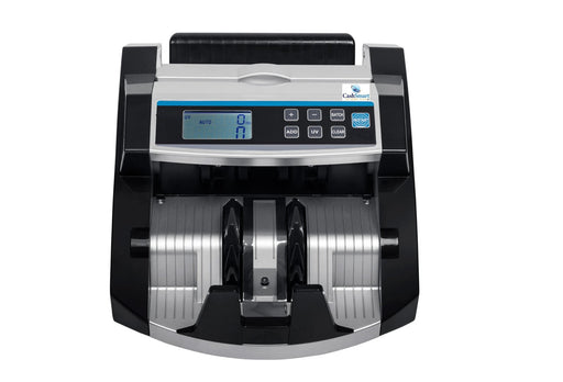 CS-35 Note Counter - CashsmartSA