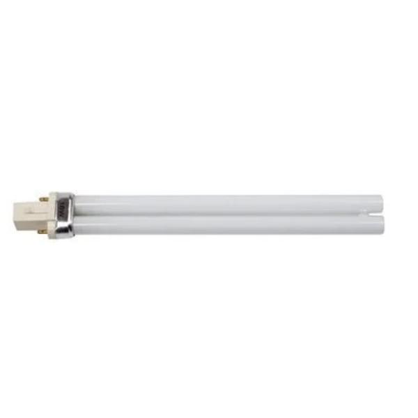 CS-White UV Bulbs - CashsmartSA