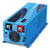 4000W DC 48V Pure Sine Wave Inverter  With Charger