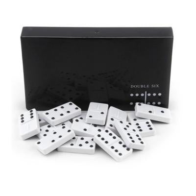 Toys & Games-  Tactile Dominoes