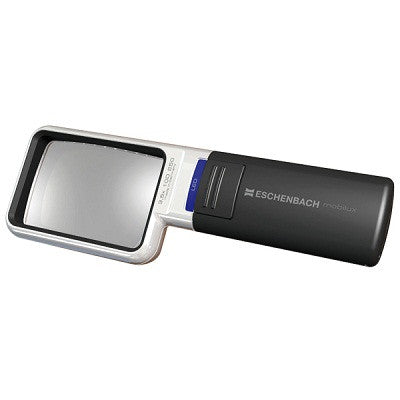 Magnifiers-  Eschenbach LED Handheld Magnifiers