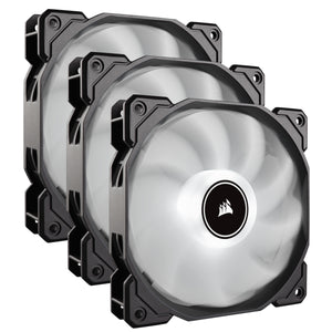 Corsair Air CO-9050082-WW computer cooling component Computer case Fan