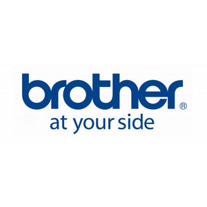 Brother 1 YEAR ONSITE WARRANTY FOR ALL MONO LASER & COLOUR LASER AND DESKTOP SCANNERS (RRP OVER $200)
