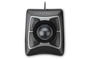 Kinsington KENSINGTON® EXPERT WIRED TRACKBALL