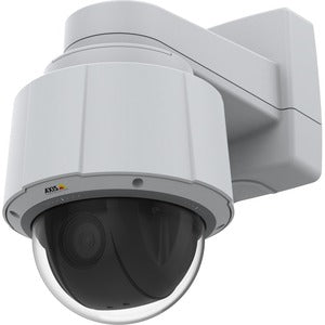 Axis Q6075 INDOOR PTZ CAMERA WITH HDTV 1080P 50FPS 40X OPTICAL ZOOM