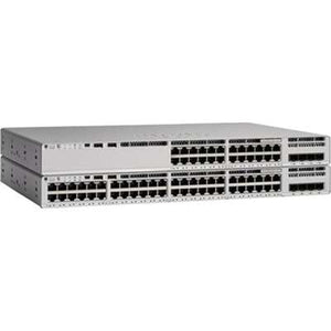 Cisco (C9200L-STACK-KIT=) CISCO CATALYST 9200L STACK MODULE