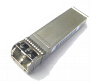 Cisco DS-SFP-FC8G-SW= network transceiver module Fiber optic 8000 Mbit/s SFP+ 850 nm