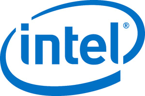 Intel I357T4OCPG1P5 interface cards/adapter