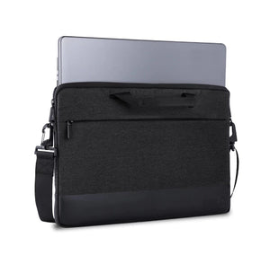 DELL 460-BCDL notebook case 35.6 cm (14) Sleeve case Grey