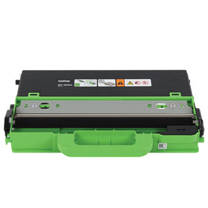 Brother WT-223CL printer/scanner spare part Waste toner container 1 pc(s)