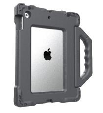 Brenthaven Edge Bounce Case for iPad 10.2 7th & 8th Gen