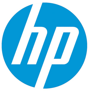 HP 711B Original Black 1 pc(s)