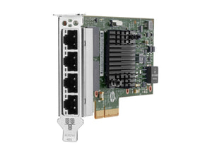 Hewlett Packard Enterprise 811546-B21 networking card