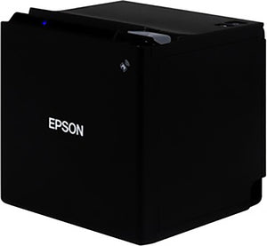HP Epson TM-M30 Printer