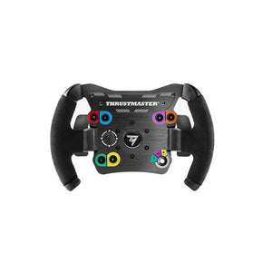 Thrustmaster TM Open Wheel Add-On For PC, Xbox One & PS4