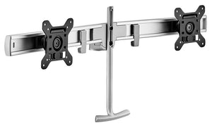 Atdec AWM-LR-S flat panel mount accessory