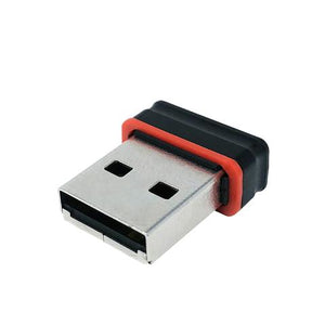 Patriot Memory PSF128GQTB3USB USB flash drive 128 GB 3.2 Gen 1 (3.1 Gen 1) Black,Red