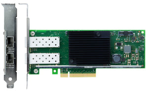 Lenovo 7ZT7A00534 networking card Fiber 10000 Mbit/s Internal